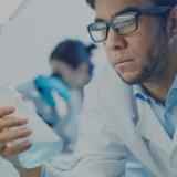 Ibere Pharmaceuticals Announces Closing of $138,000,000 Initial Public Offering