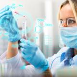 Philadelphia-based blank check company Ibere Pharmaceuticals completes $120M IPO